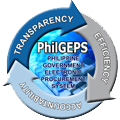 Philgeps-small-size-copy2