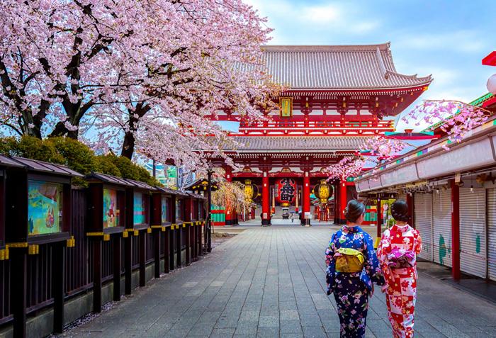 Osaka Package 5D4N